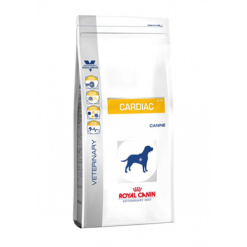 Royal Canin Cardiaco