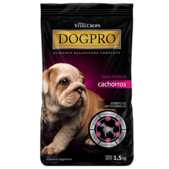 DogPro Cachorro