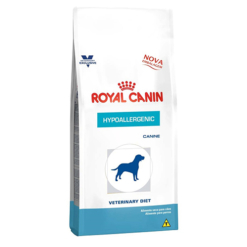 Royal Canin Hipoalergenico