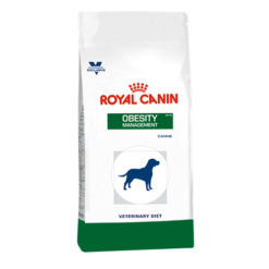 Royal Canin Obesity