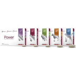 Power Comprimido