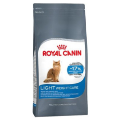 Royal Canin Light Care