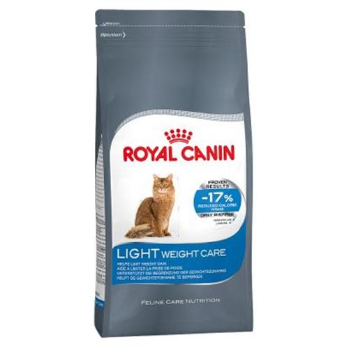 Royal Canin Light Care