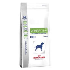 Royal Canin Urinario